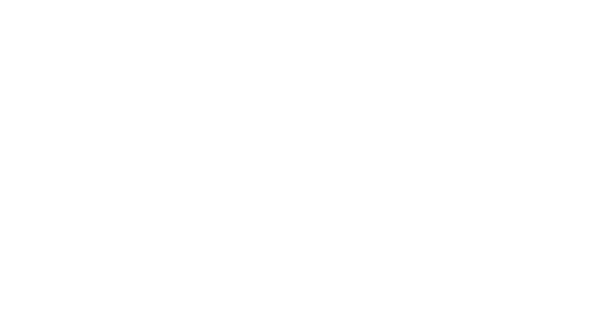 Caribbean Map Outline