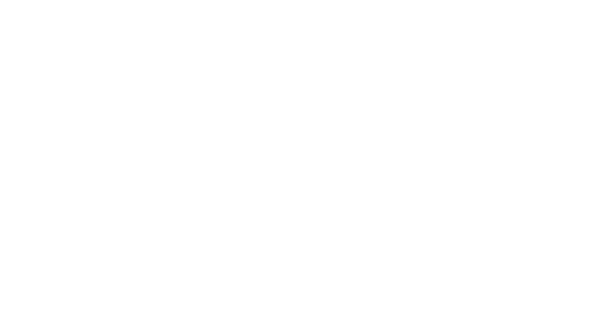 Caribbean Map Outline