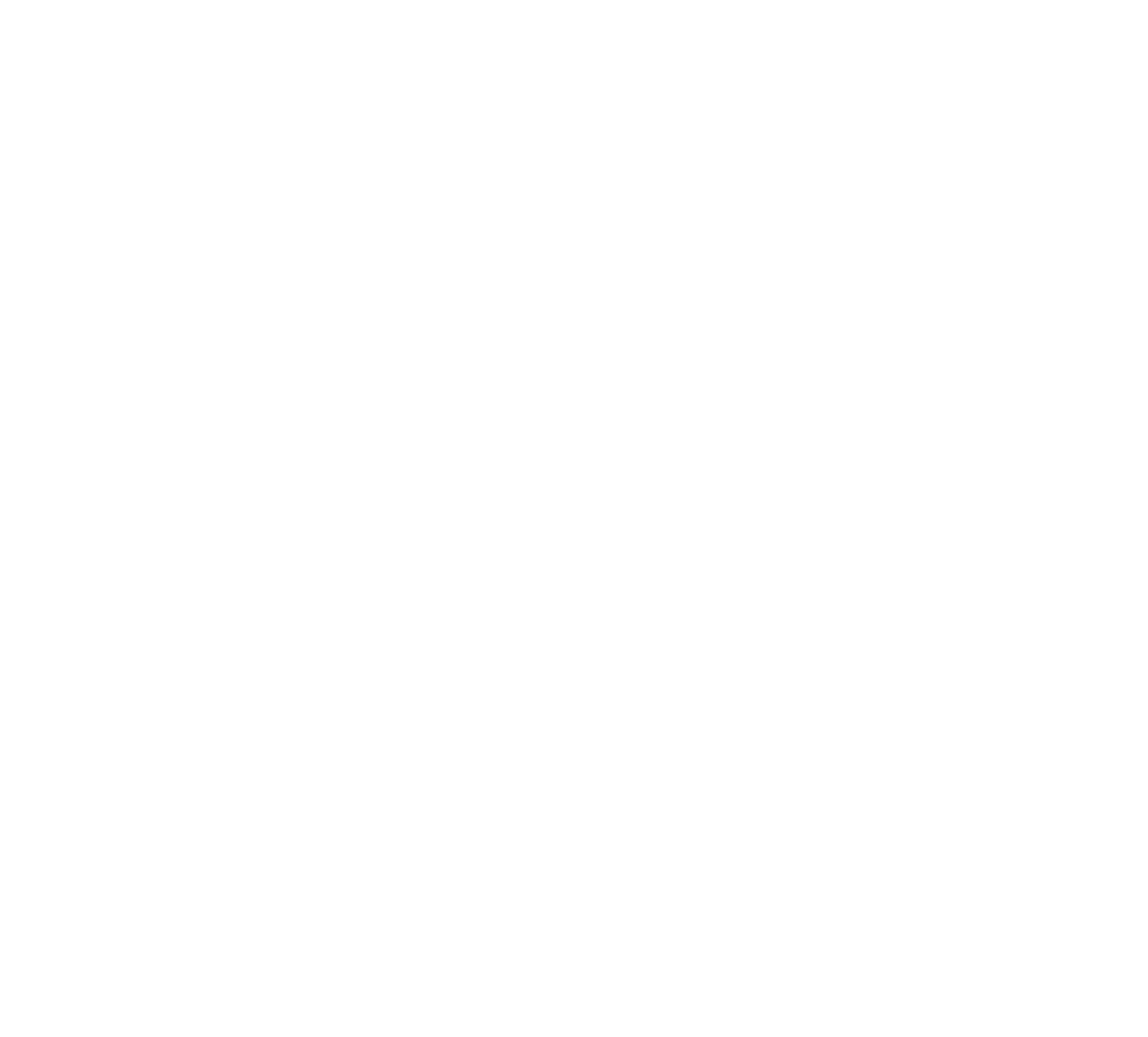 Asia map outline