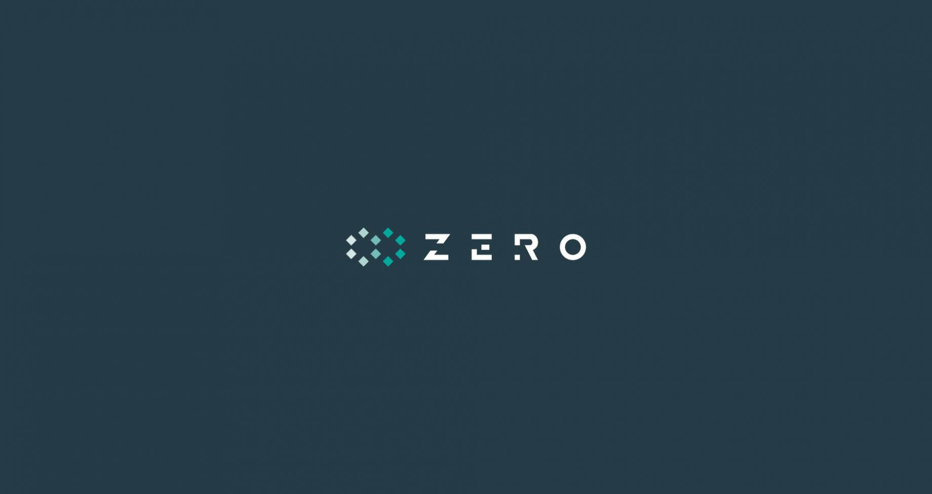 zero - 2