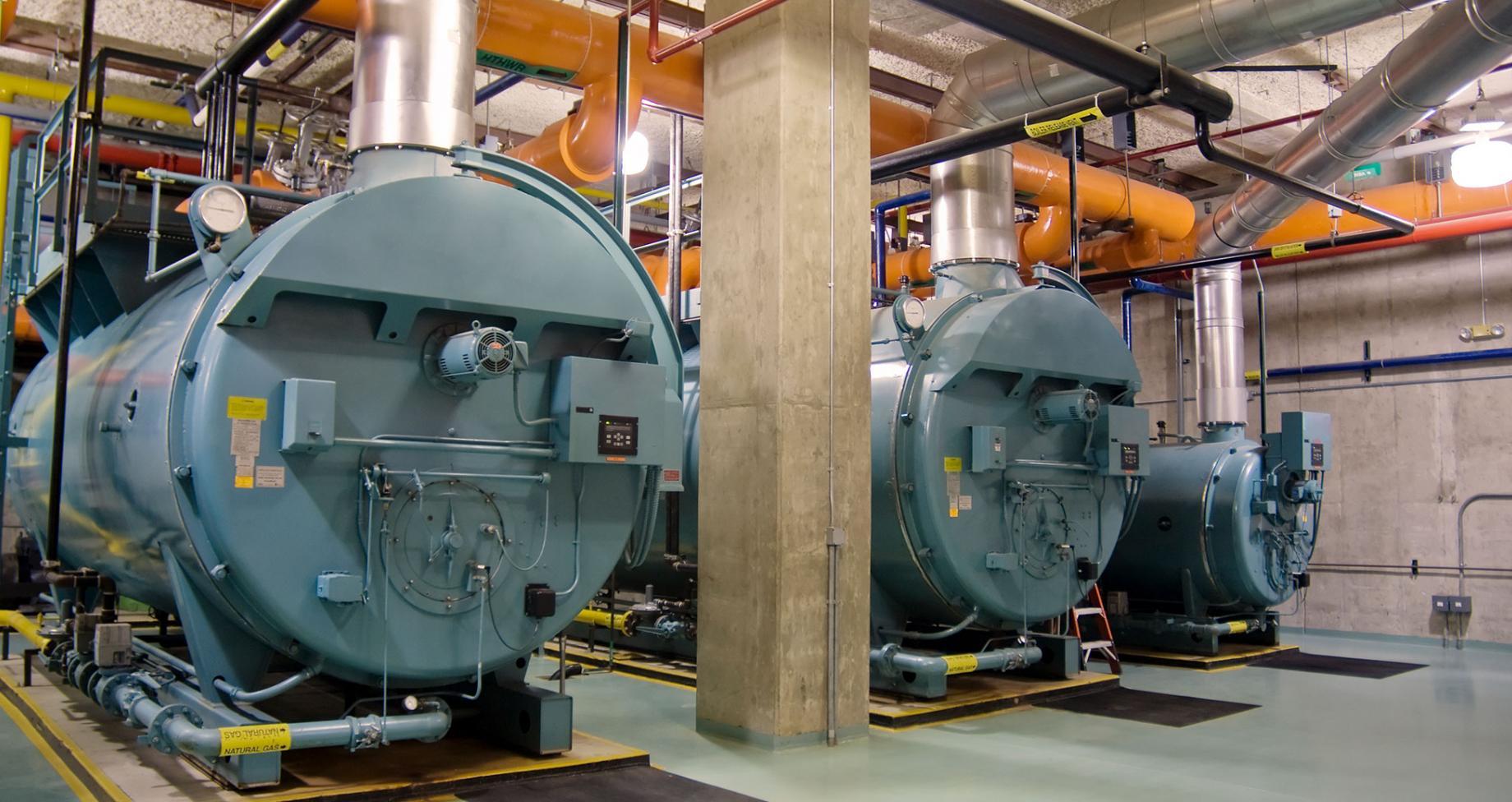 Boiler-Conversion_header