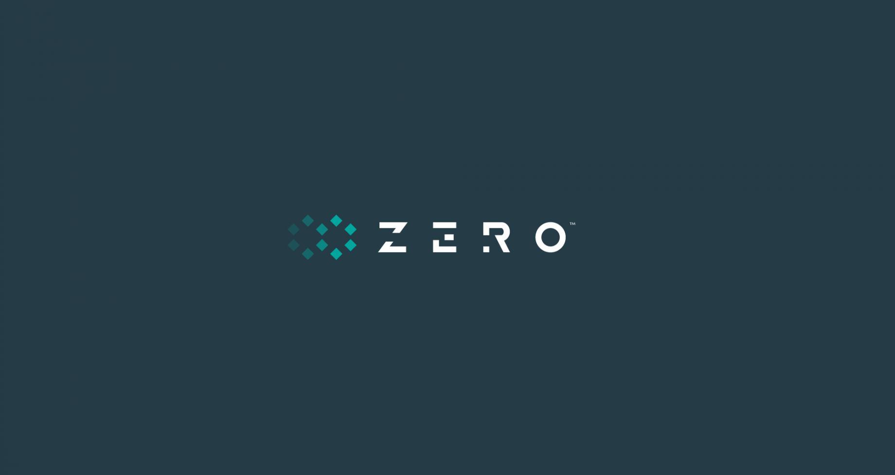 ZeroTM Hero