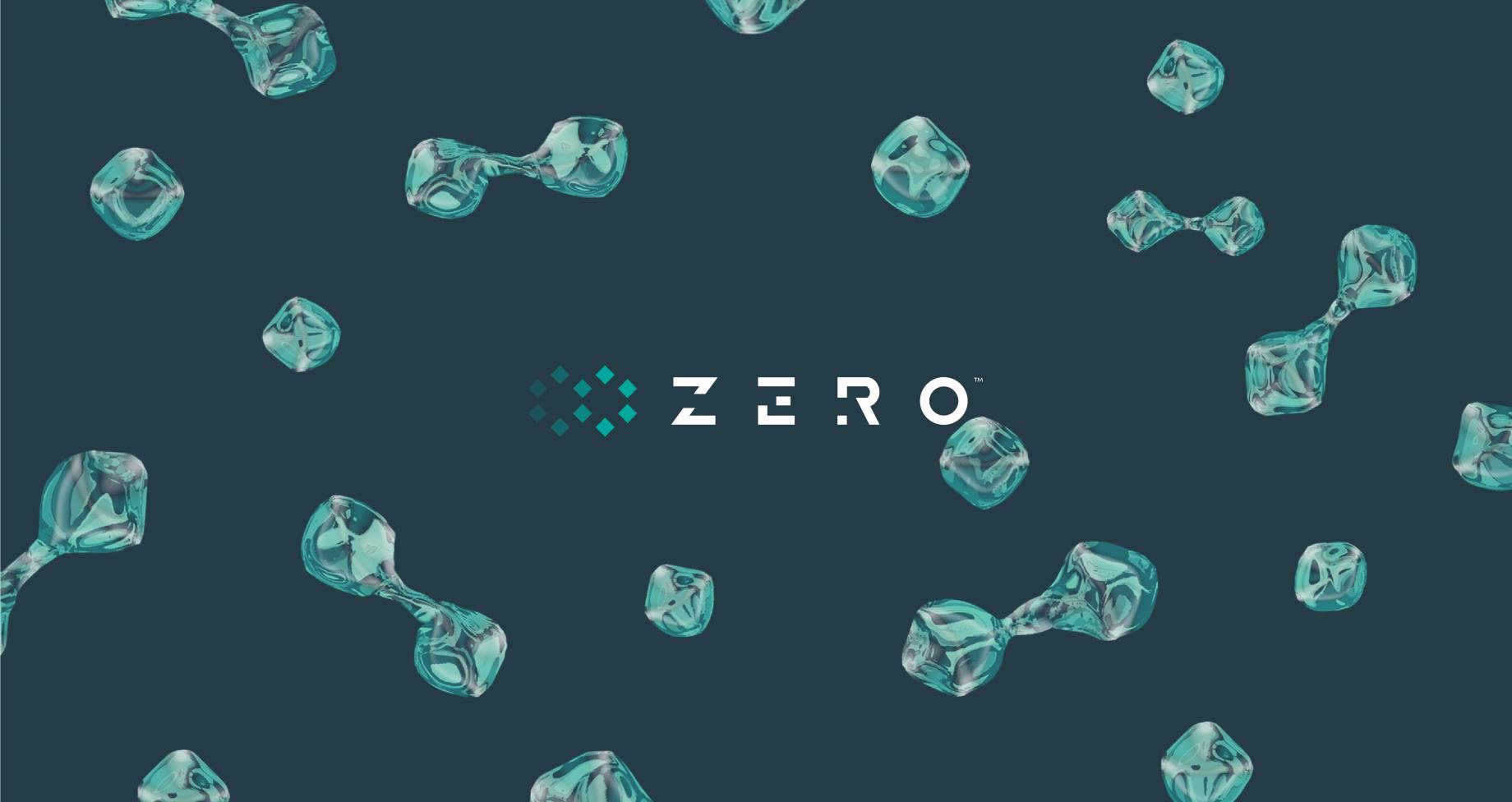 test zero main visual 2