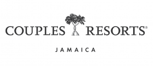Couples Resort Logo