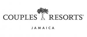 Couples Resort Logo
