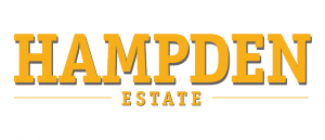 Hampden Estate Logo