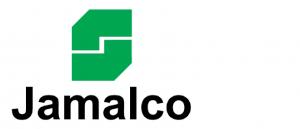 Jamalco Logo