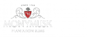 Monymusk Rums Logo
