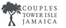 Couples Tower Isle Logo