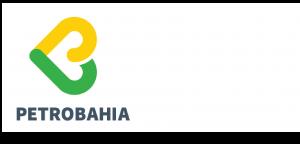 Petrobahia
