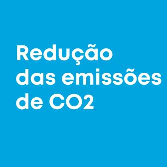 Emissions reduction