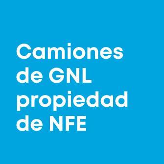 NFE trucks