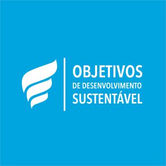 objetivos de desenvolvimento sustentavel