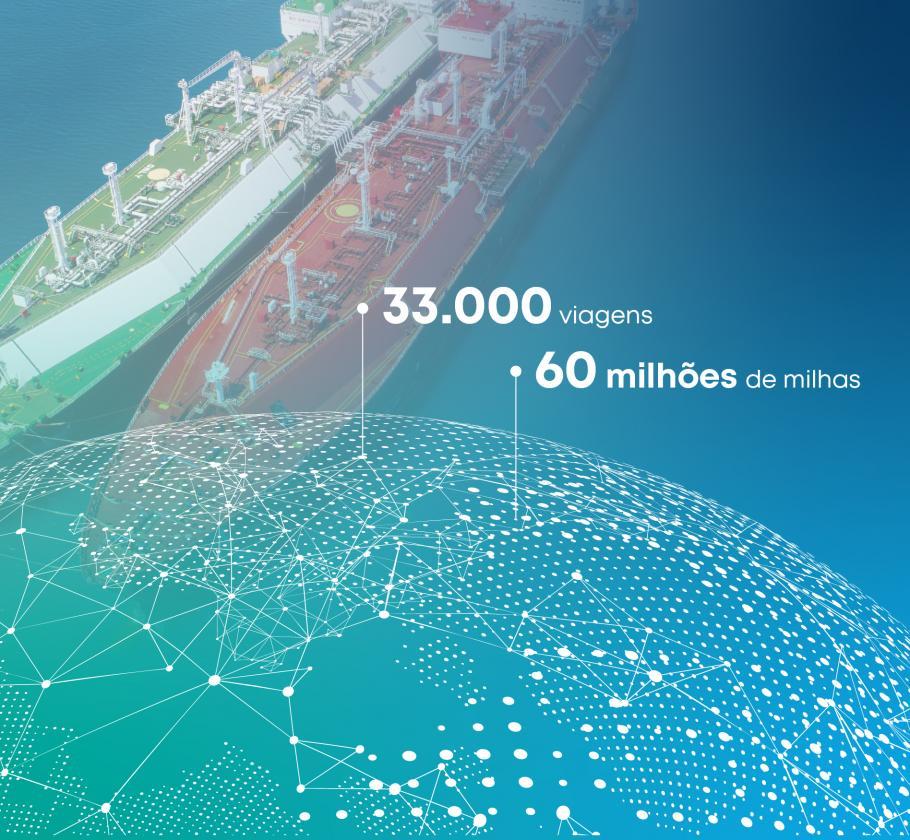 Website - LNG 101 Visuals_910x840_PortugueseAngola_Set Sail with LNG