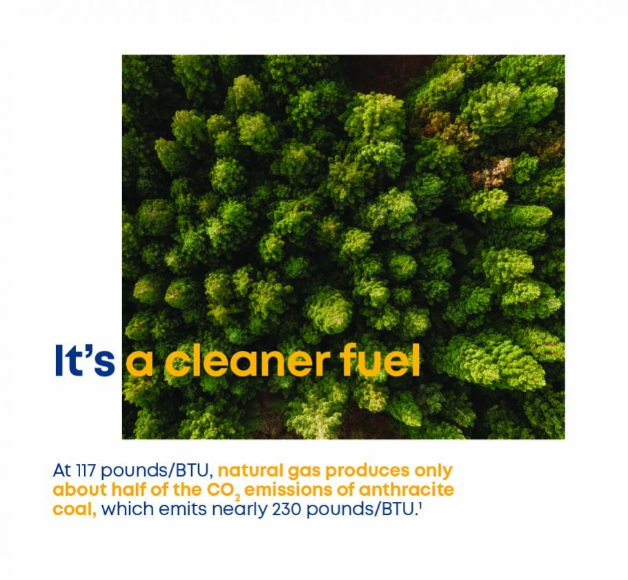 its a cleaner fuel_English-50