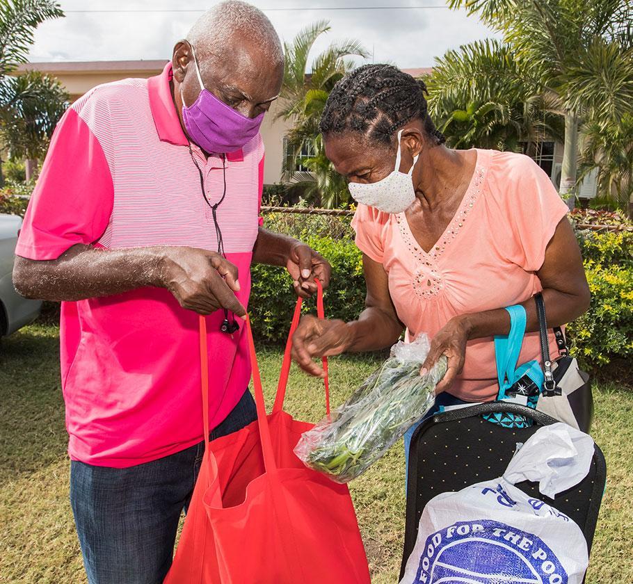 Jamaica-Food-Hamper-Donation-Image-1